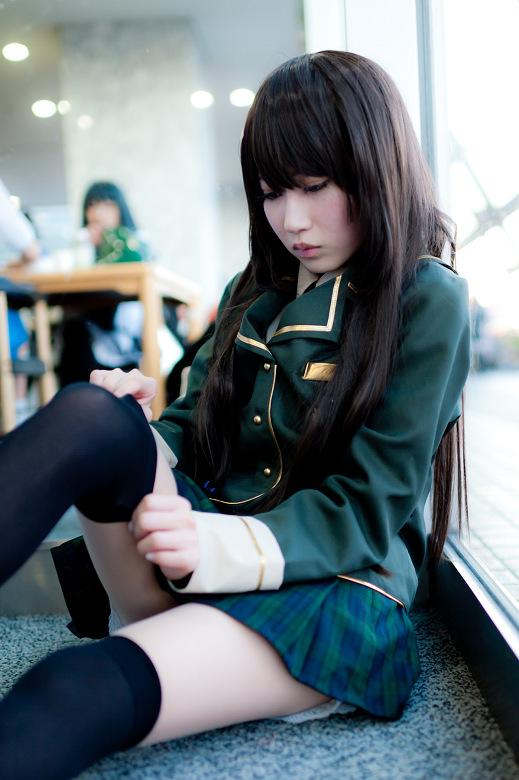 20111230_hiokichi_16.jpg