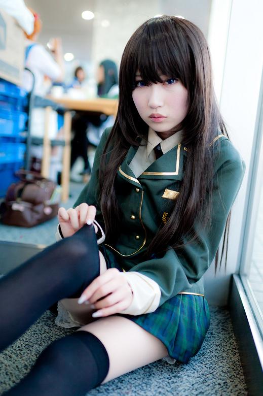 20111230_hiokichi_18.jpg