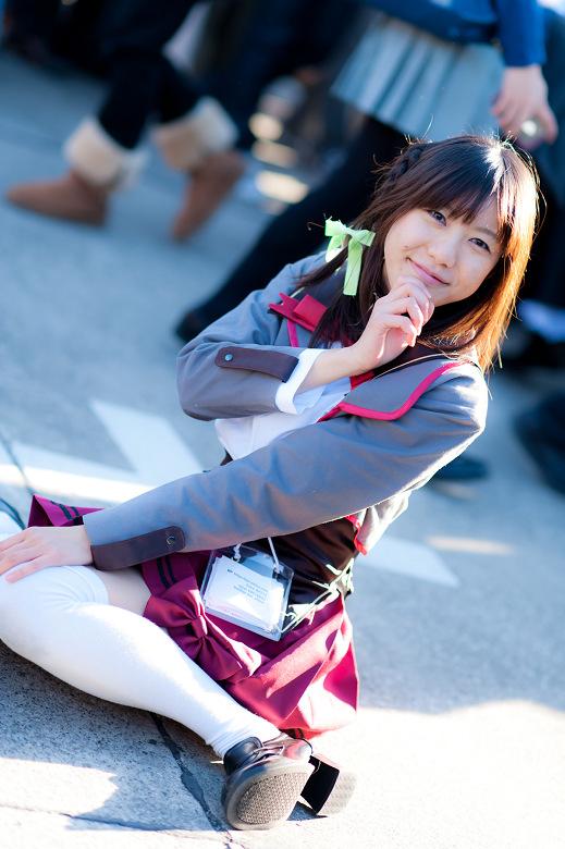20111230_kei_02.jpg