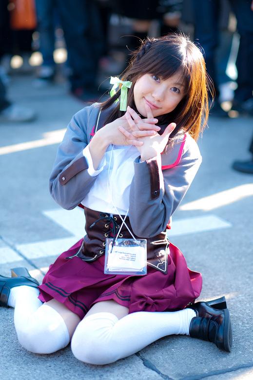 20111230_kei_03.jpg