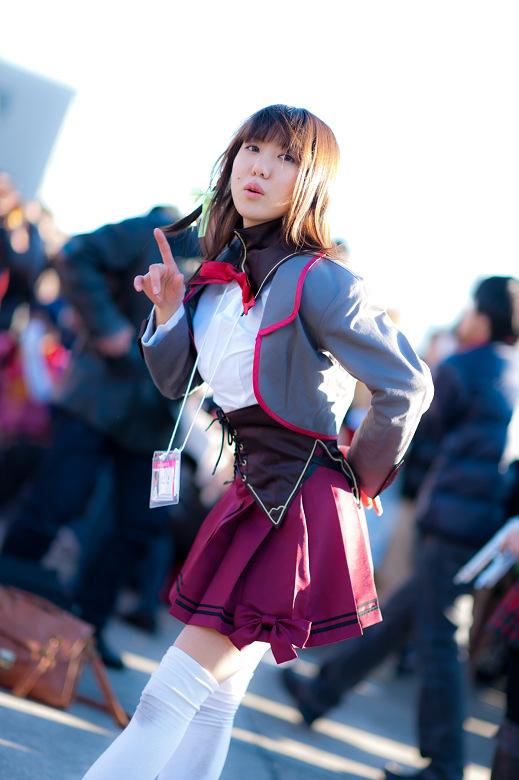 20111230_kei_08.jpg