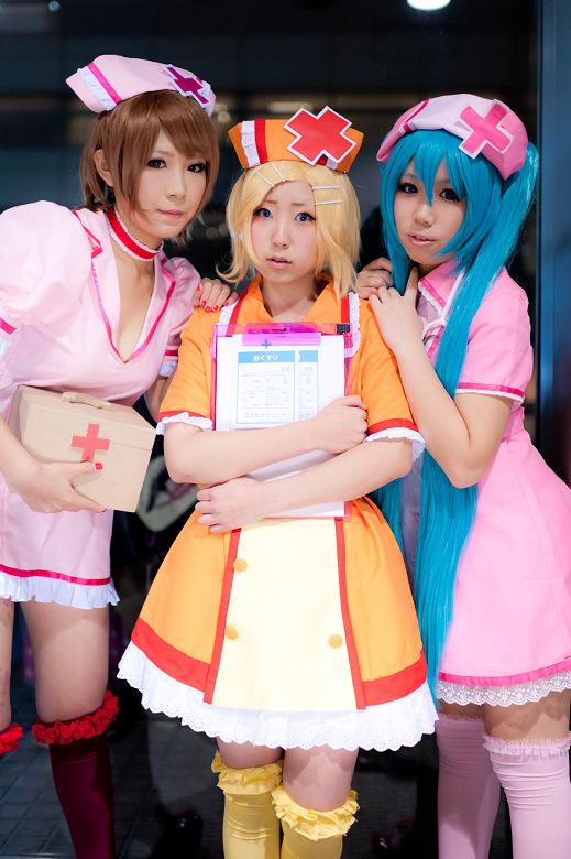 20111230_koiiro_04.jpg