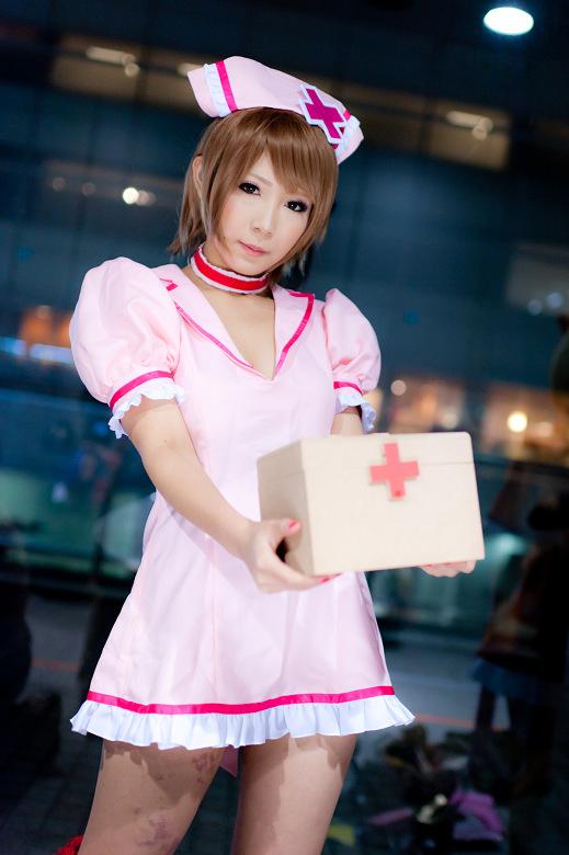 20111230_koiiro_05.jpg