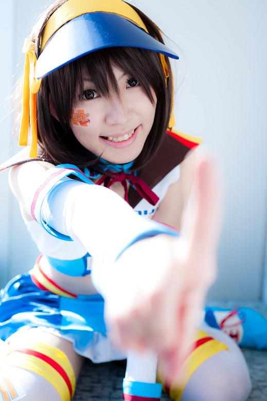 20111230_manatsu_26.jpg