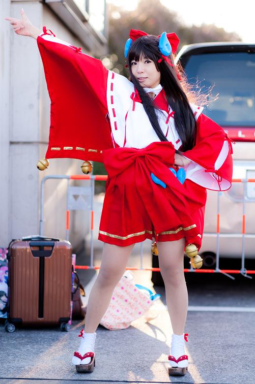20111230_satuki_07.jpg
