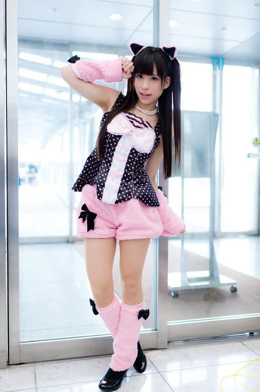 20111230_shie_01.jpg