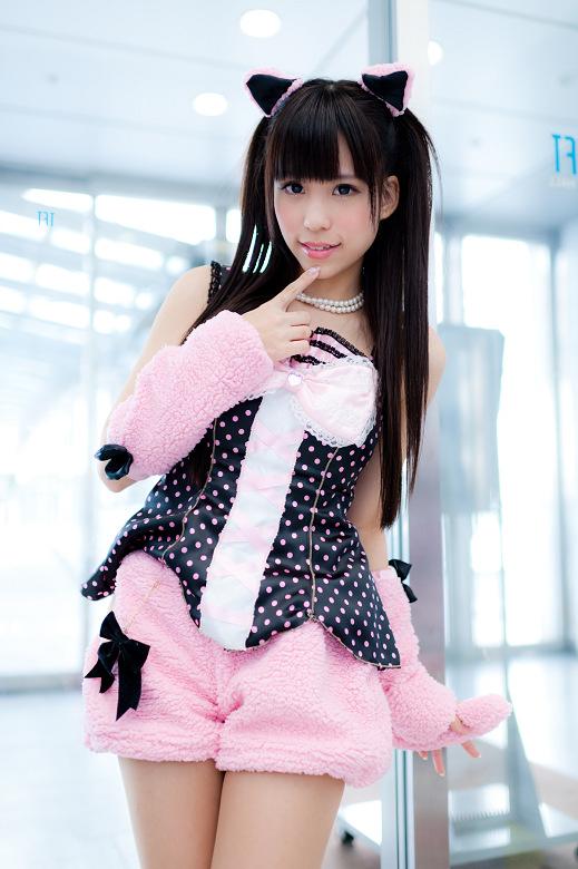 20111230_shie_02.jpg