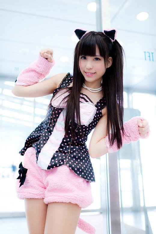 20111230_shie_04.jpg