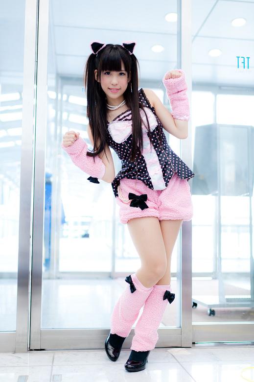 20111230_shie_05.jpg
