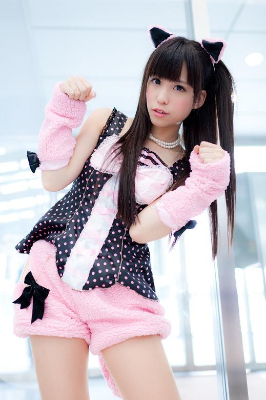 20111230_shie_06.jpg