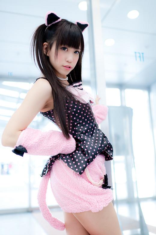 20111230_shie_07.jpg
