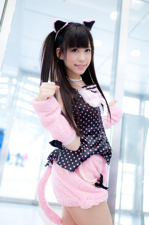 20111230_shie_08.jpg