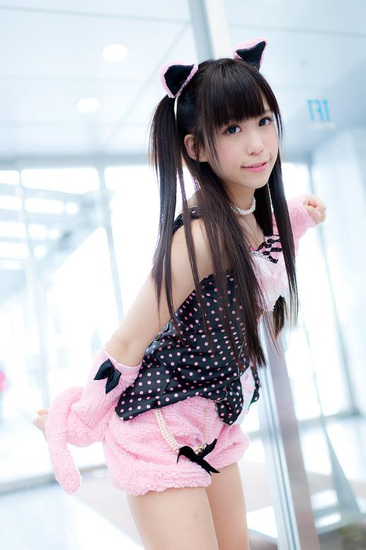 20111230_shie_09.jpg