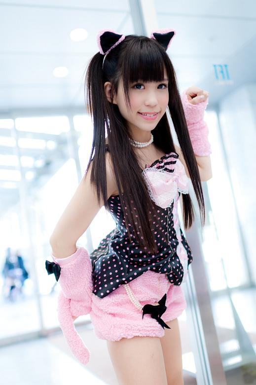 20111230_shie_10.jpg
