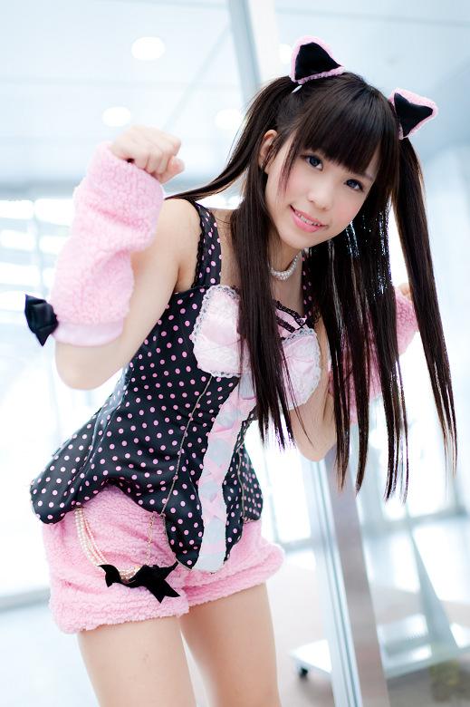 20111230_shie_11.jpg
