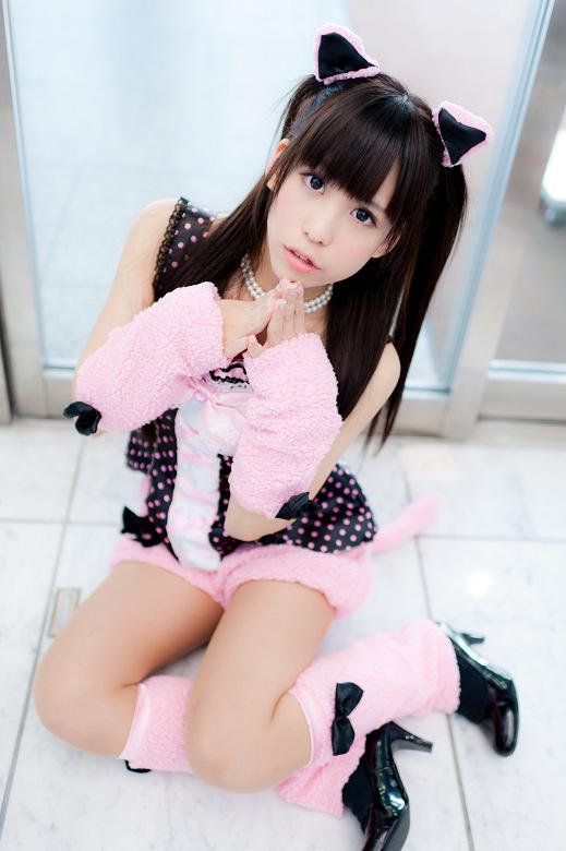 20111230_shie_12.jpg