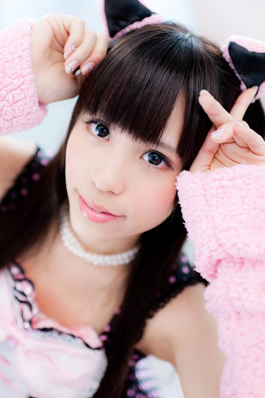 20111230_shie_13.jpg