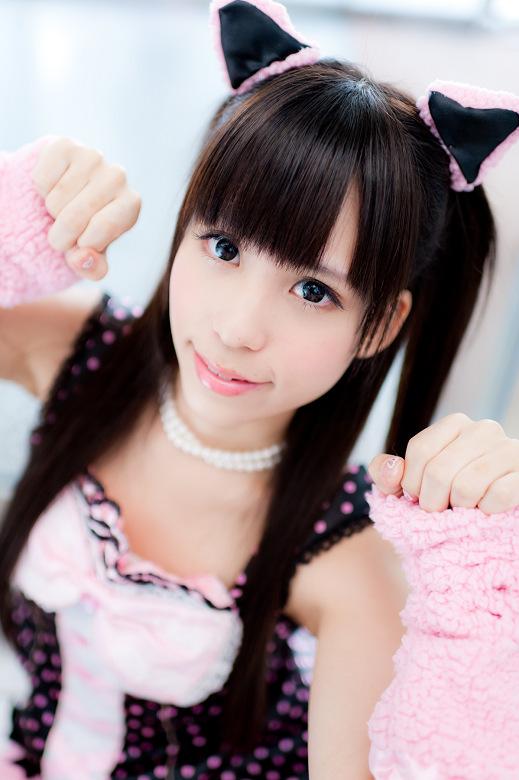 20111230_shie_14.jpg
