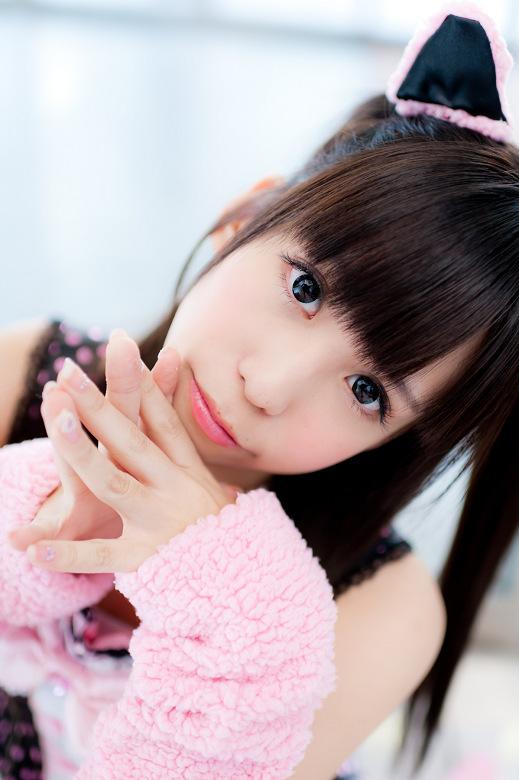 20111230_shie_15.jpg