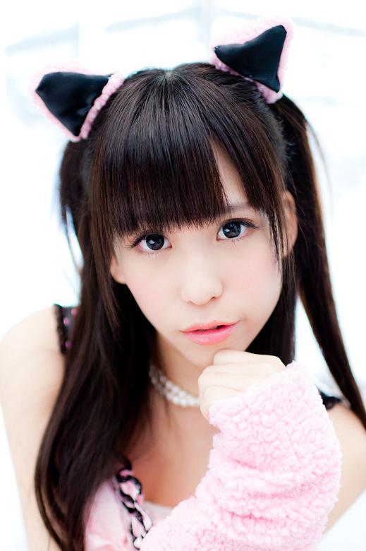 20111230_shie_16.jpg