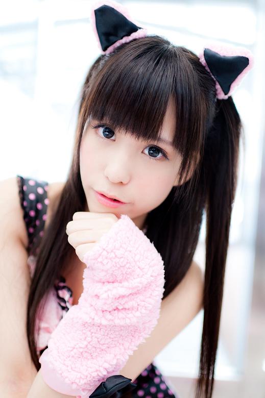 20111230_shie_17.jpg