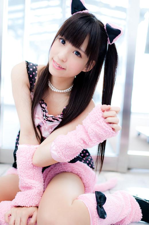 20111230_shie_18.jpg