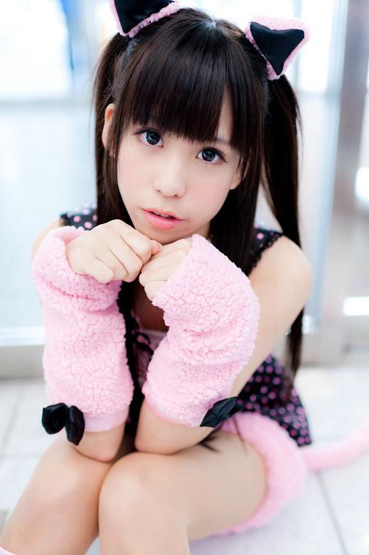 20111230_shie_19.jpg