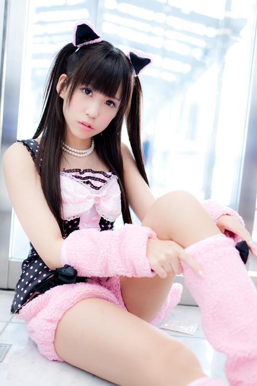 20111230_shie_21.jpg