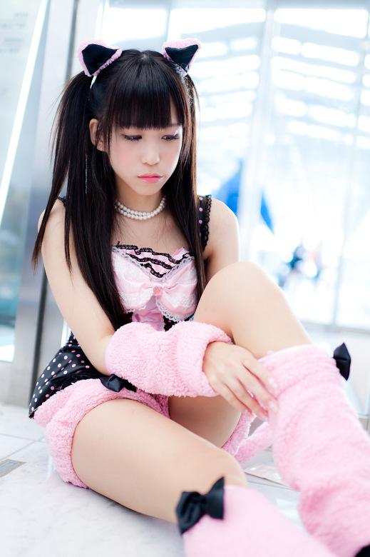 20111230_shie_22.jpg
