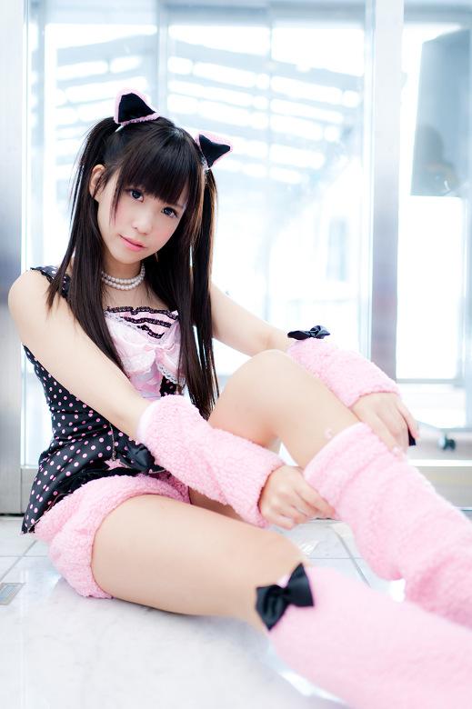20111230_shie_24.jpg
