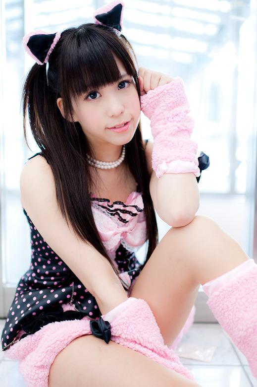 20111230_shie_25.jpg