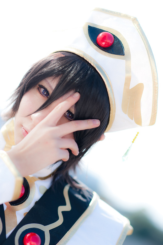 20111231_geass_12.jpg