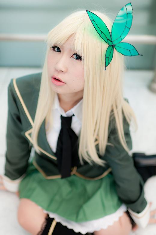 20111231_haganai_17.jpg
