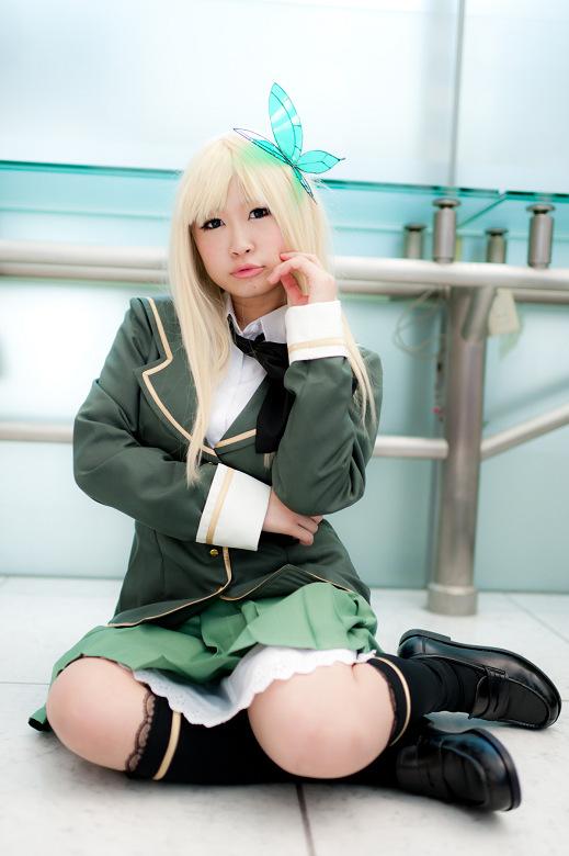 20111231_haganai_19.jpg