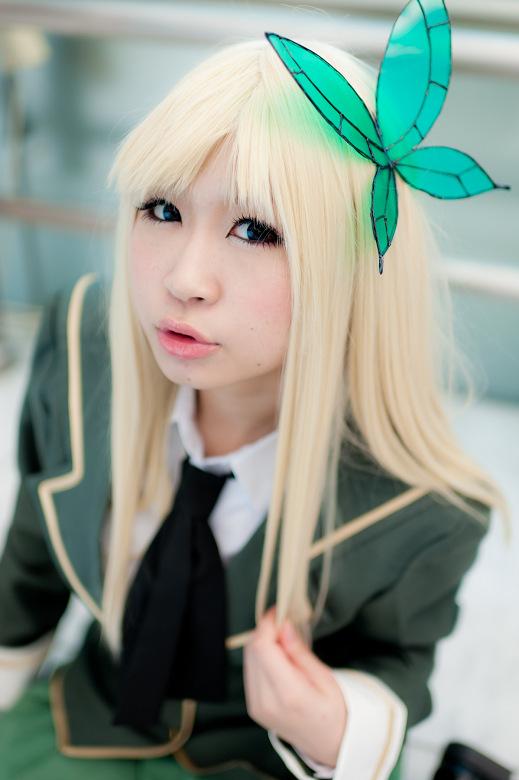 20111231_haganai_20.jpg