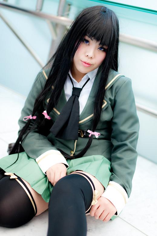 20111231_haganai_26.jpg