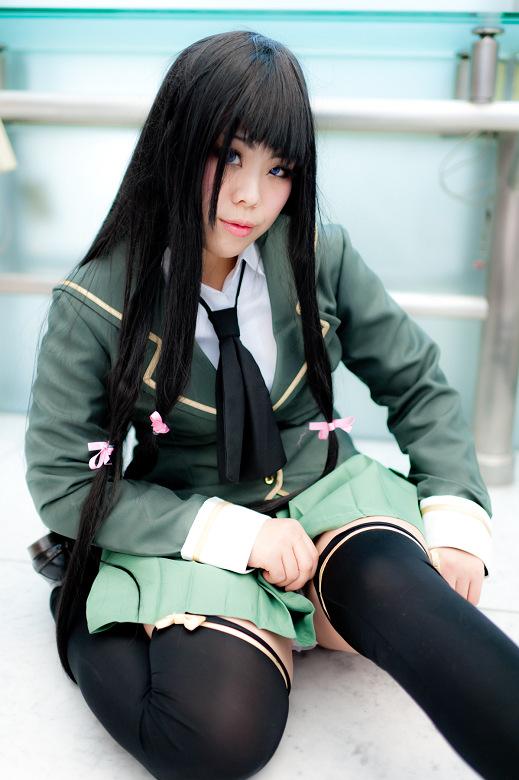 20111231_haganai_27.jpg