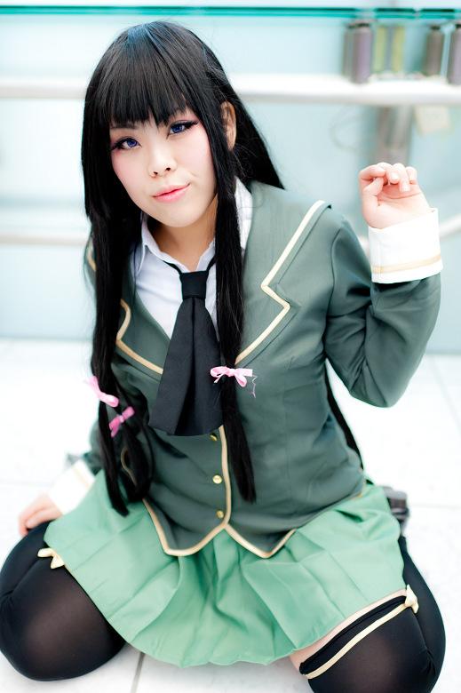 20111231_haganai_29.jpg