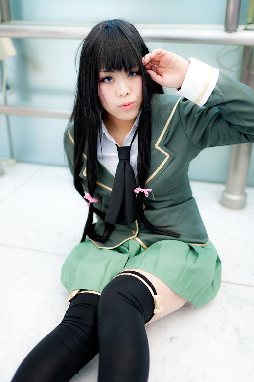 20111231_haganai_31.jpg