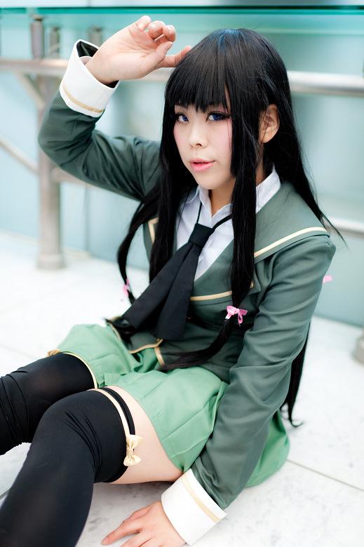20111231_haganai_32.jpg