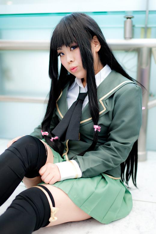 20111231_haganai_34.jpg