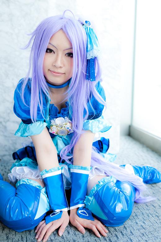 20111231_spre_yuuto_16.jpg