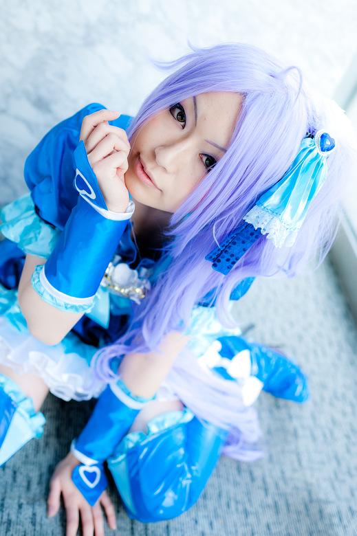 20111231_spre_yuuto_18.jpg