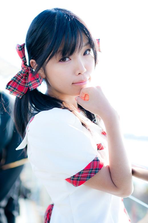 20111231_unyo_01.jpg