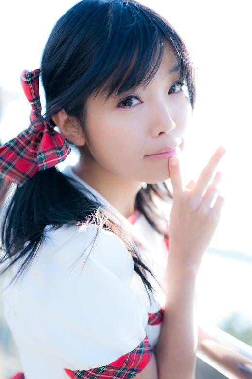 20111231_unyo_02.jpg