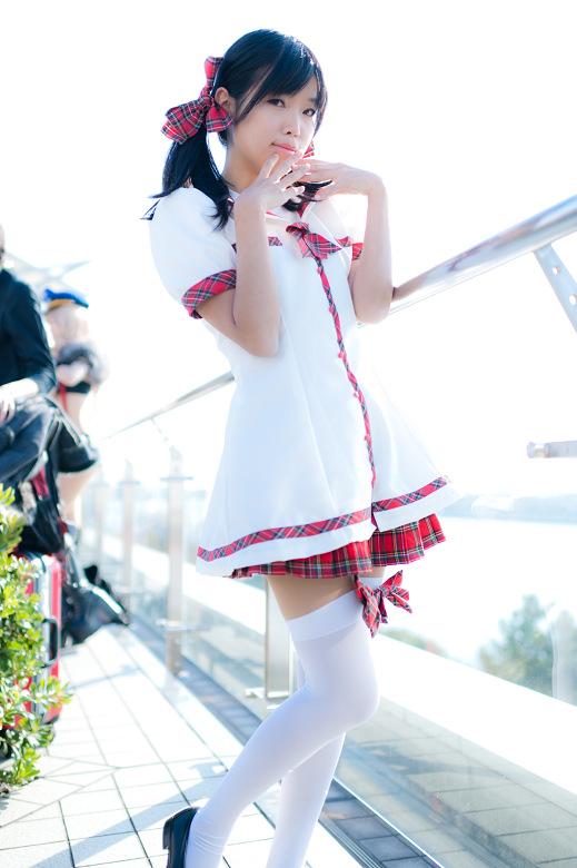 20111231_unyo_03.jpg