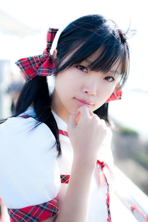 20111231_unyo_04.jpg
