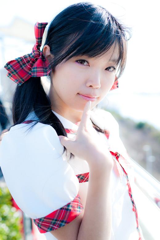 20111231_unyo_05.jpg