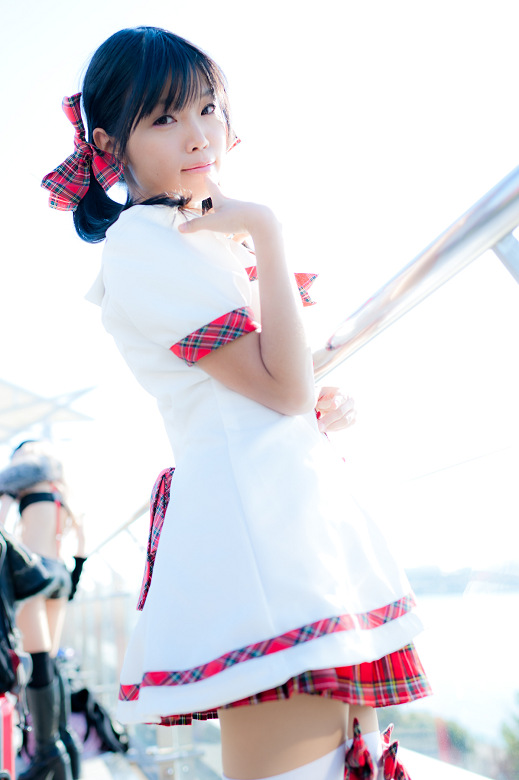 20111231_unyo_07.jpg