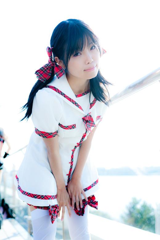 20111231_unyo_08.jpg